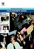 Facilitator's Guide Management Extra: Management Extra