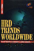 Hrd Trends Worldwide: Shared Solutions to Compete in a Global Economy