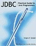 JDBC: Practical Guide for Java Programmers