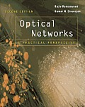 Optical Networks: A Practical Perspective, Second Edition
