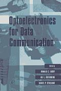 Optoelectronics for Data Communication