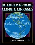 Interhemispheric Climate Linkages