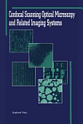 Confocal Scanning Optical Microscopy and Related Imaging Systems Cover