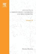 Advances in Carbohydrate Chemistry and Biochemistry