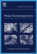 Phase Transformations: Examples from Titanium and Zirconium Alloys