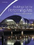 Buildings for the Performing Arts: A Design and Development Guide