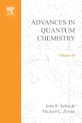 Advances in Quantum Chemistry: Recent Advances in Computational Quantum Chemistry