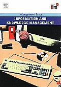 Information and Knowledge Management Revised Edition: Management Extra