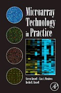 Microarray Technology in Practice
