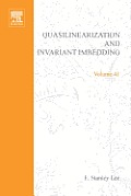Quasilinearization and Invariant Imbedding, with Applications to Chemical Engineering and Adaptive Control Cover