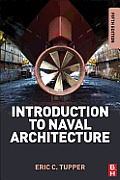 Introduction To Naval Architecture Formerly Muckles Naval Architecture For Marine Engineers