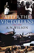 After The Victorians 1901 1953