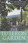 The Luberon Garden