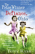Prize Winner Of Defiance Ohio