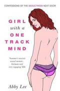 Girl With A One Track Mind