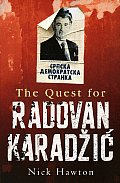 Quest for Radovan Karadzic