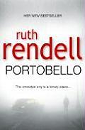 Portobello Uk Ed