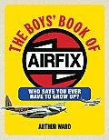 Boys Book of Airfix