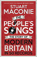 The People's Songs: The Songs That Made Britain