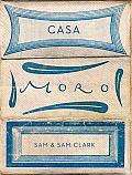 Casa Moro