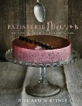 Patisserie Maison Simple Pastries & Desserts to Make at Home