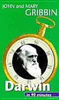 Darwin in 90 Minutes