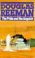 Pride & The Anguish Uk