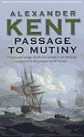 Passage To Mutiny Uk Edition