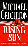 Rising Sun UK Edition