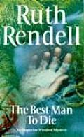 The Best Man to Die