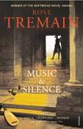Music and Silence Cover