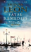 Fatal Remedies Uk Edition