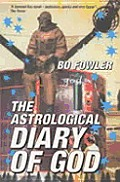 Astrological Diary Of God