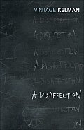 A Disaffection Cover