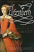 Elizabeth: Apprenticeship