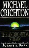 Andromeda Strain Uk Edition