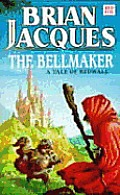 The Bellmaker Cover