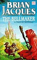 Redwall 07 Bellmaker
