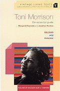 Toni Morrison The Essential Guide to Contemporary Literature