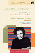 Jeanette Winterson: The Essential Guide to Contemporary Literature (Vintage Living Texts)