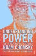 Understanding Power Uk Edition