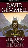 King Beyond The Gate Drenai