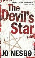 Devils Star Uk Edition