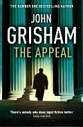 Appeal Uk Edition