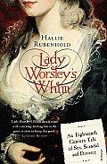 Lady Worsleys Whim
