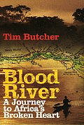 Blood River Uk Edition