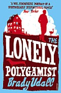 Lonely Polygamist UK