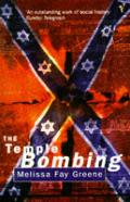 Temple Bombing