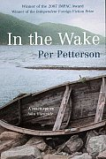 In The Wake Uk Edition
