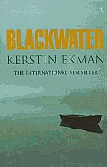 Blackwater Uk Edition
